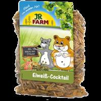 JR Farm Eiweiß-Cocktail - 10 g (07030)