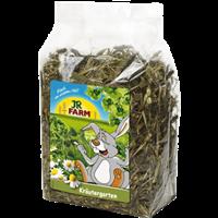 JR Farm Kräutergarten - 100 g (07100)