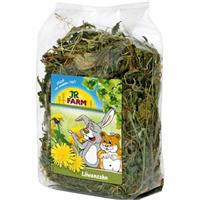 JR Farm Löwenzahn - 100 g (07101)