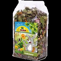 JR Farm Feldkräuter - 200 g (07106)