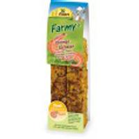 JR Farm Farmy's Shrimps - Garnelen - 160 g (07344)