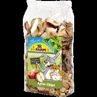 JR Farm Apfel-Chips - 80 g (14375)