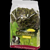 JR Farm Grainless Complete