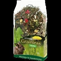 JR Farm Grainless Herbs