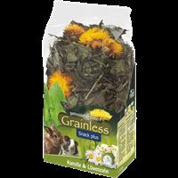 JR Farm Grainless Snack Plus - 100 g