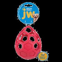 JW Pet Hol-ee Roller Wobbler - ca. 12 x 10 cm (JW31450)