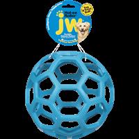 JW Pet Hol-ee Roller Gitterball