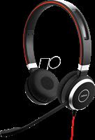 Evolve 40 MS stereo Jabra 6399-823-109