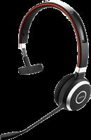 Evolve 65 MS mono Headset Jabra 6593-823-309