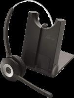 Jabra Headset Pro 935 MS Mono