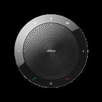 Jabra SPEAK 510+ MS Speakerphone