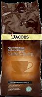 Kaffee Ganze Bohne Jacobs Nachhaltige Entwicklung Espresso
