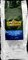 Kaffee Ganze Bohne Jacobs Royal Caffe Crema Elegant