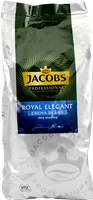 Jacobs Royal Caffe Crema Elegant