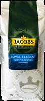 Jacobs Royal Elegant Crema 1kg Kaffeebohnen