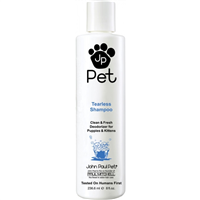 Jean Paul Pet Tearless Shampoo