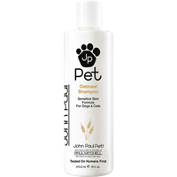 Jean Paul Pet Oatmeal Conditioning Rinse