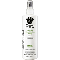 Jean Paul Pet Tea Tree Conditioning Spray - 236,6 ml (800024)