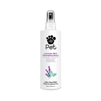 Jean Paul Pet Lavender Mint Detangling Spray - 236,6 ml (800051)