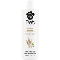 Jean Paul Pet Oatmeal Shampoo