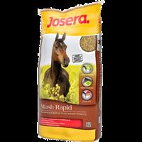 Josera Mash Rapid - 15 kg (1005992)