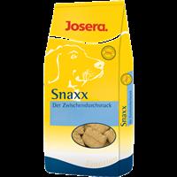 Josera Snaxx - 10 kg (30000026)