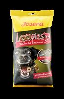 Josera Loopies - 150 g
