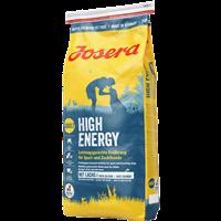 Josera High Energy - 15 kg (50003702)