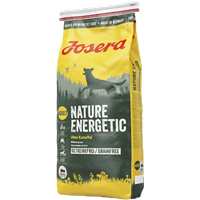 Josera NatureEnergetic