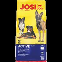 Josera JosiDog - Active