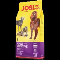 Josera JosiDog - Adult Sensitive