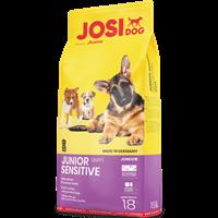 Josera JosiDog - Junior Sensitive
