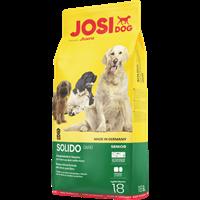 Josera JosiDog - Solido