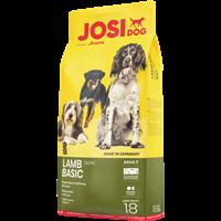 Josera JosiDog - Lamb Basic - 18 kg (50005708)