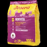 Josera MiniVita - 900g (50005743)