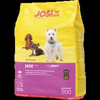Josera JosiDog - Mini - 900 g (50005923)
