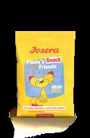 Josera Paula's Snack Friends 60g (50010463)