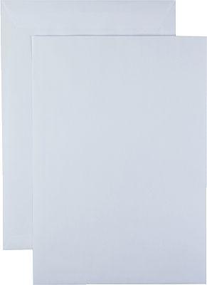 Kaenguruh EM015