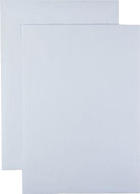 Kaenguruh EM016