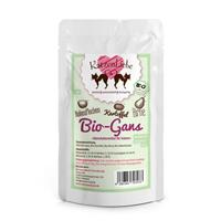 Katzenliebe - 100 g - Bio-Gans (KL3-100)