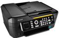 ESP Office 2150