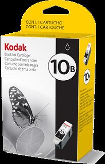 Kodak 3949914 10b