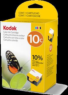 Kodak 3949930 10c