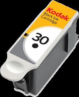Kodak 3952330 30
