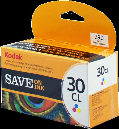 Kodak 8898033 30CL