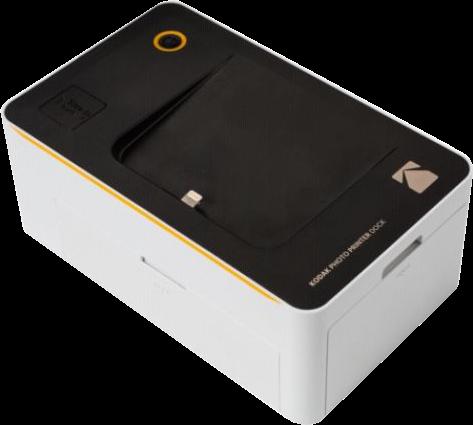 Kodak KODPD450WEU PD-450