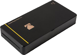 Kodak KPM210B KPM-210B