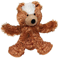 Kong Dr Noys - Medium - Teddy Bear (1011115)