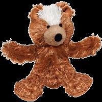 Kong Dr Noys - Medium - Teddy Bear (1011115)