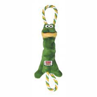 Kong Knots Frog - Small / Medium (1031424)